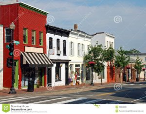 http://www.dreamstime.com/royalty-free-stock-images-small-town-main-street-2-image15054009