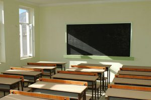 512px-Inside_a_classroom_of_a_school_in_Kabul