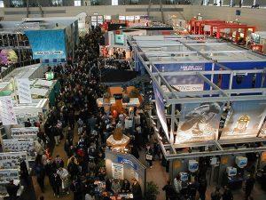 640px-CeBIT_2000_exhibition_hall (1)