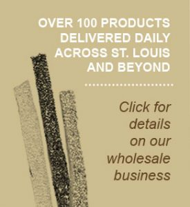 footer-wholesale