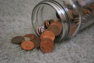 pennies-15727_640