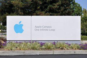 640px-Apple_Campus_One_Infinite_Loop_Sign