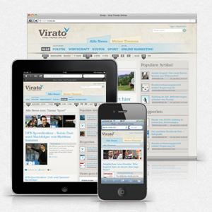 Virato_Multiscreen