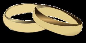wedding-rings-150300_640
