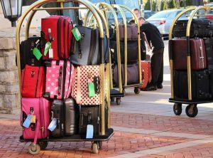bellman-luggage-cart-public_domain