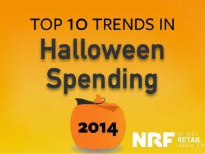 top-10-trends-in-halloween-spending-2014-1-638