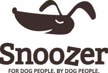 2 snoozer-dog-products-logo-website