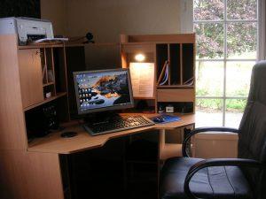 home office public domain