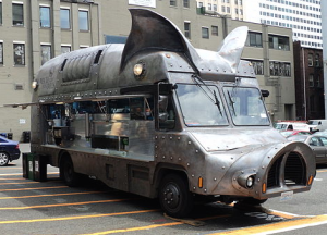 Maximus_Minimus_food_truck_Seattle_Washington