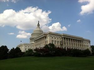 congress public domain