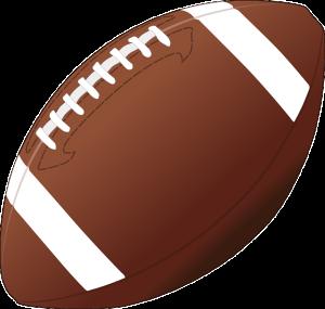 football public domain