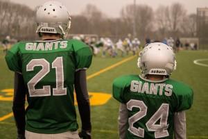 football giants public domain