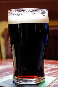 beer dark beer ale public domain