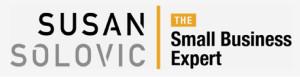 Solovic Logo