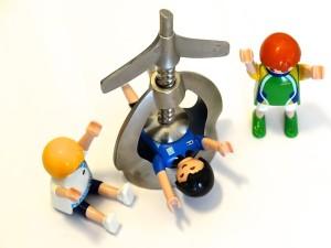 nutcracker stress pressure public domain