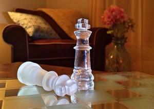 chess-strategy-public-domain
