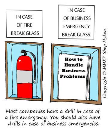 emergency_drill