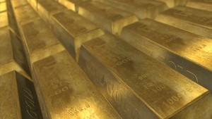 gold-public-domain