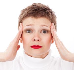 headache-public-domain