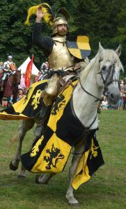 knight-public-domain