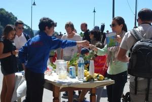 lemonade-stand-public-domain
