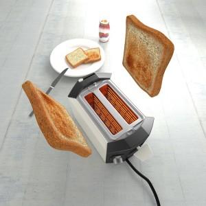 toast-breakfast-public-domain