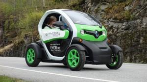 electric-car-public-domain