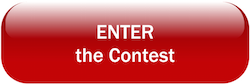 Enter the contest button