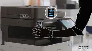 NFC Image_SamsungBusiness