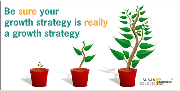 avoid failed growth strategies
