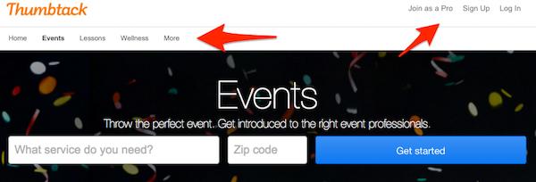 thumbtack events2