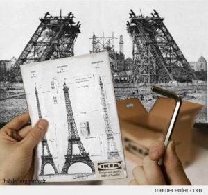 Eiffel-Ikea_o_93837