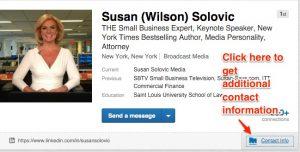 Susan_Solovic___LinkedIn