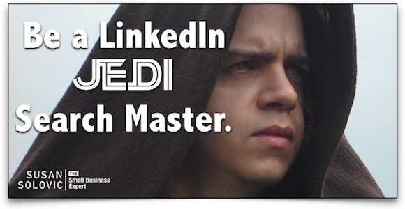 how to market and sell on linkedin