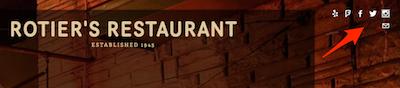Rotier_s_Restaurant
