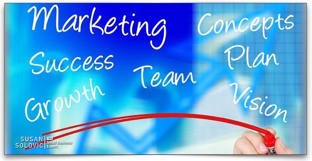 marketing advertising growth