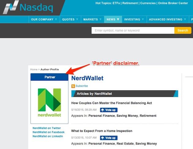 NerdWallet_-_NASDAQ_com