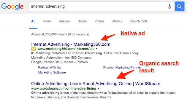 internet_advertising_-_Google_Search
